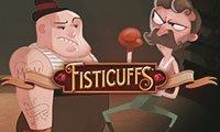Fisticuffs слот играть онлайн бесплатно в казино Вулкан