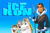 Игровой автомат Ледяная Горка