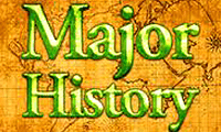 Играть в автомат Major History