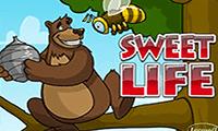 Sweet Life слот играть бесплатно онлайн казино Вулкан
