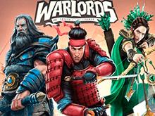 Лорды Войны – Кристаллы Силы порадует отличными выплатами