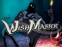 Wish Master – играйте в виртуальный автомат онлайн