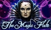 Magic Flute слоты играть бесплатно